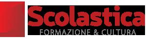 scolastica Logo